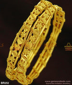 Unique Trendy Latest Design College Girls Bangles Set For Party And Marriage Functions 2.4 Bangle