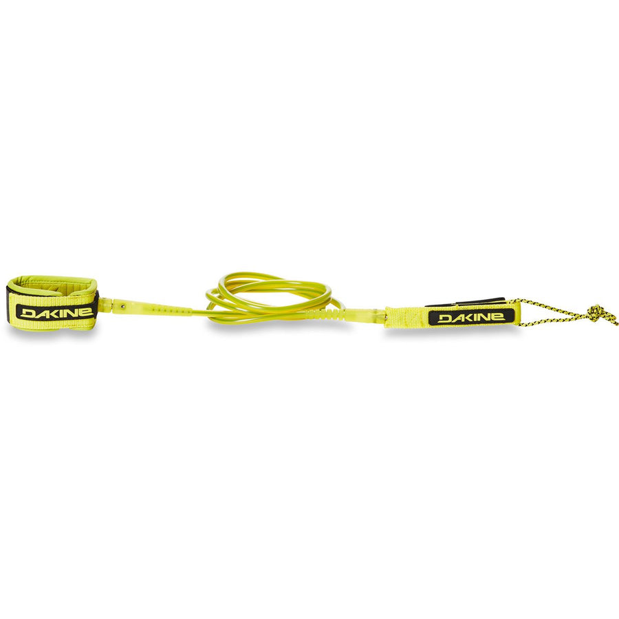 Dakine 6 X 1/4 Kainui Team Leash