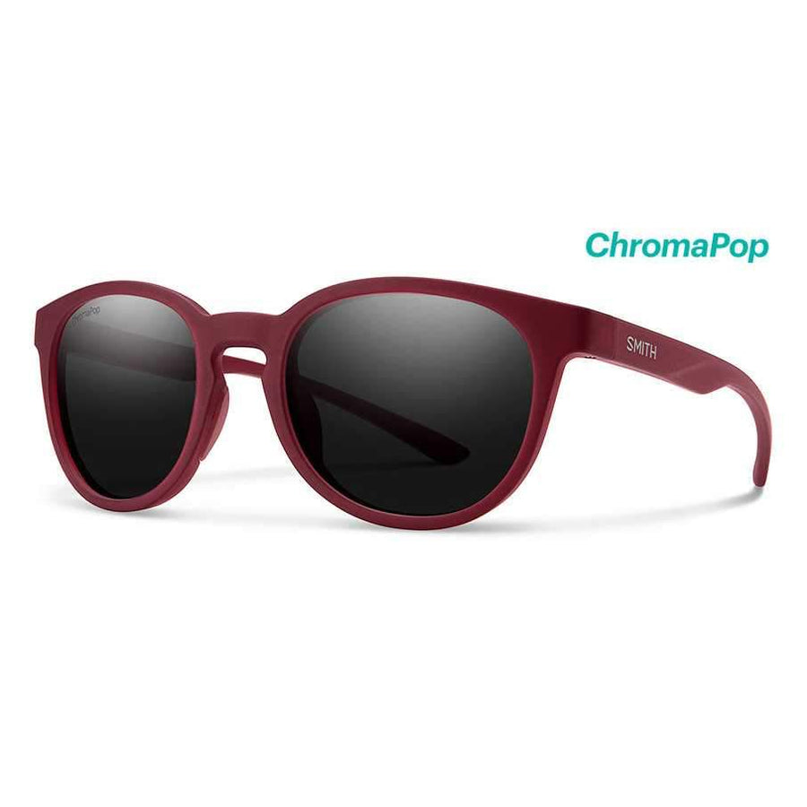 Smith Eastbank Chromapop - M/CRYSTAL-BLK