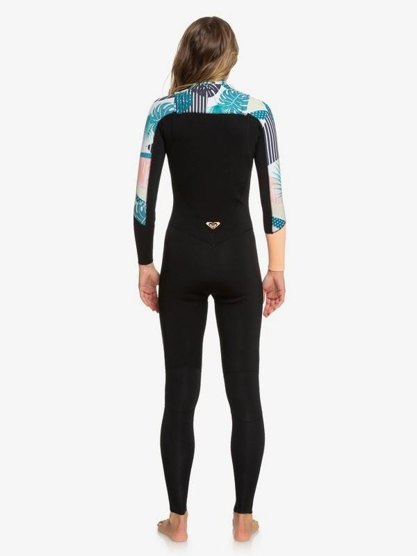 Roxy Pop Surf 3/2 CZ