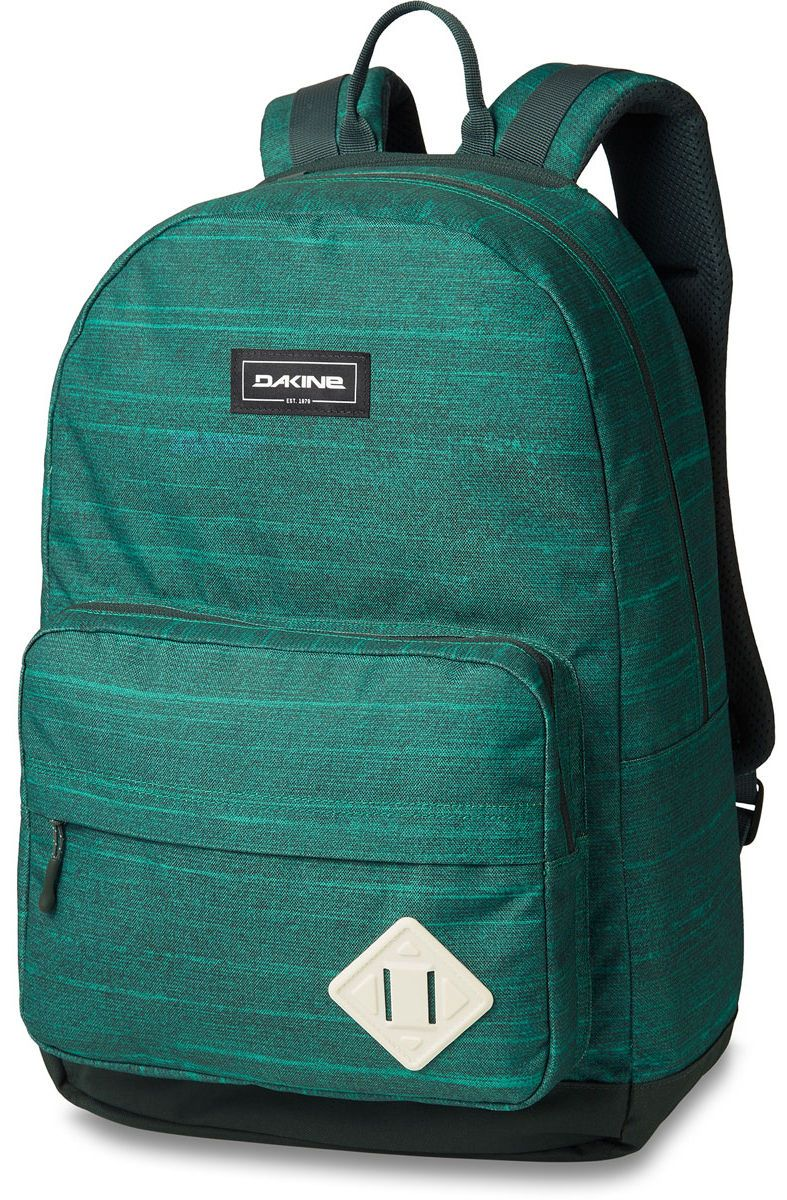 Dakine 365 30L Backpack