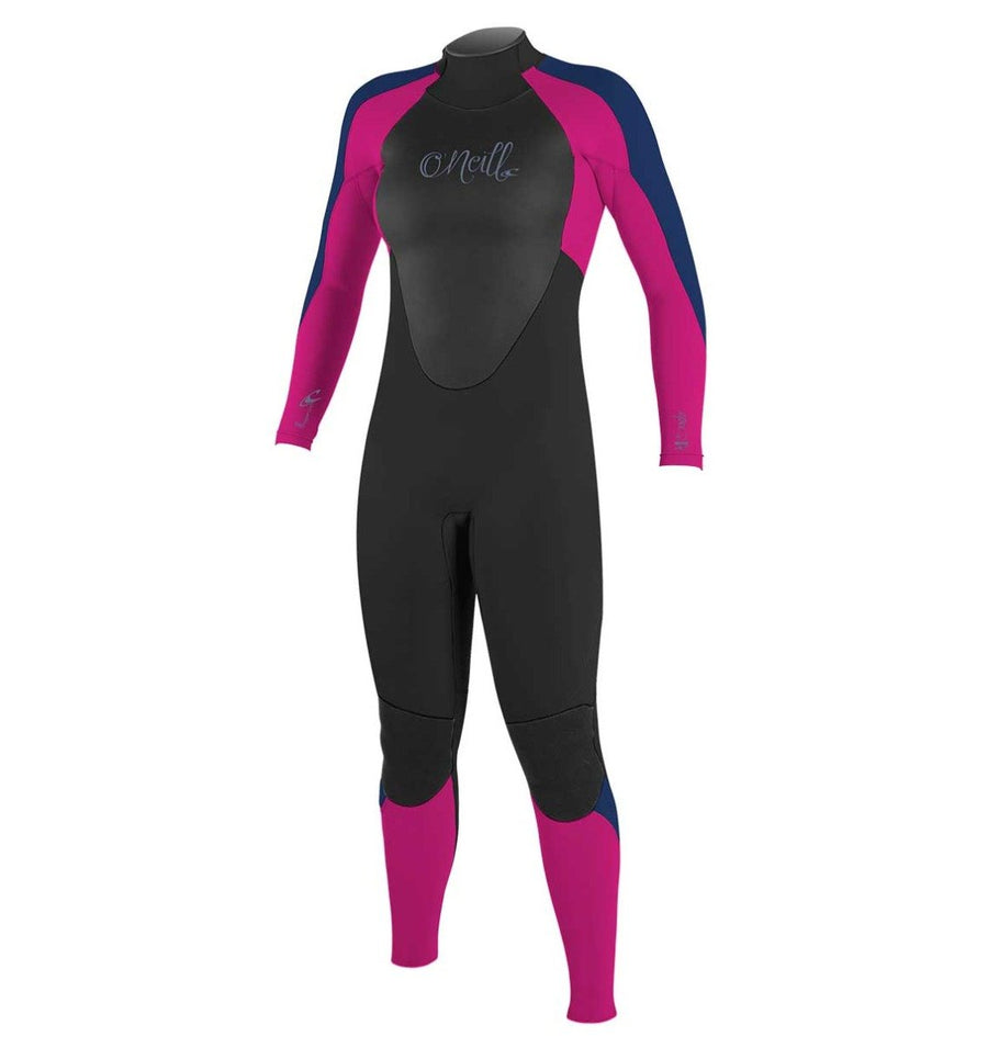 O'Neill Girls Epic 3/2 Wetsuit #4215G