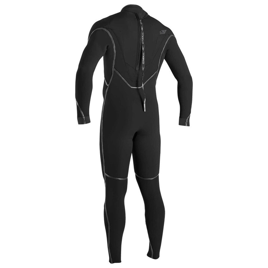 O'Neill Psycho 1 3/2 Mens Wetsuit #4964