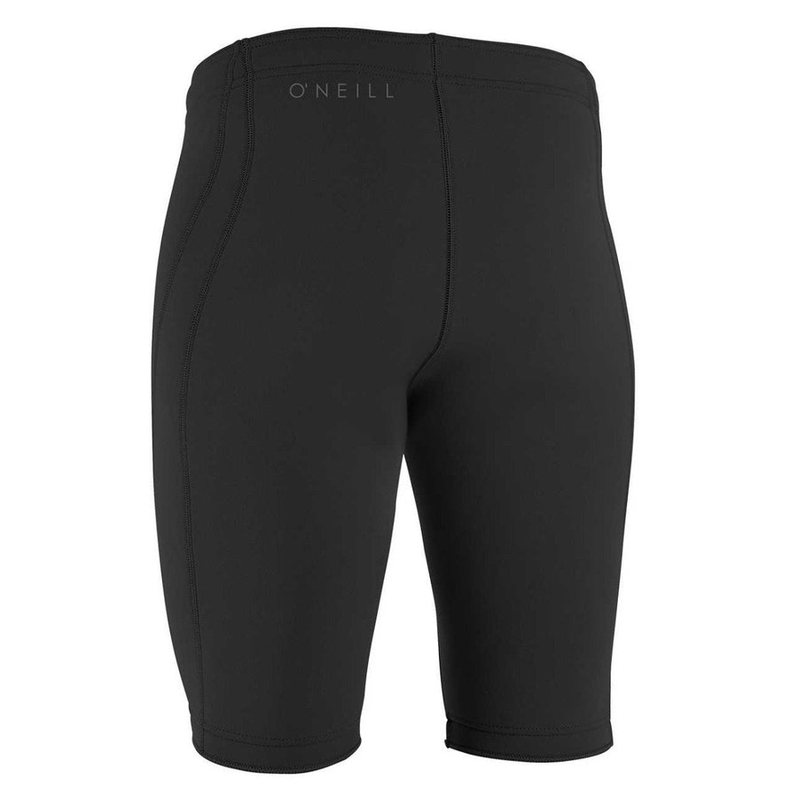 O'Neill Reactor 2.0 1mm Shorts