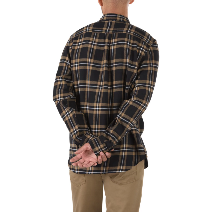 Westminister Flannel