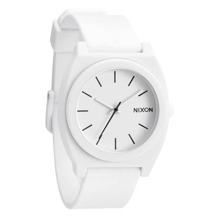 Nixon Time Teller P Watch MTWHT