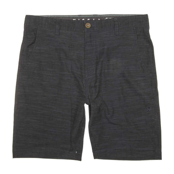 Vissla Boys Fin Rope Shorts