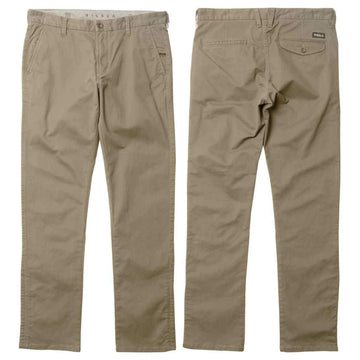 Vissla Boys Hightider Pants