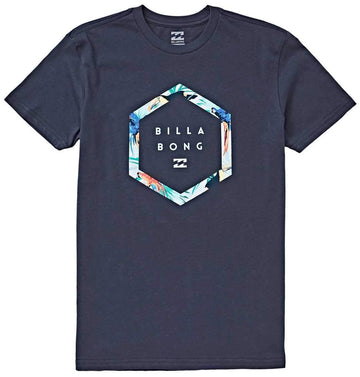 Billabong Boys Access T-Shirt
