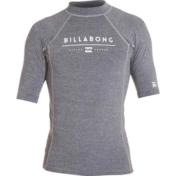 Billabong Boy's All Day Unity PF Rashguard