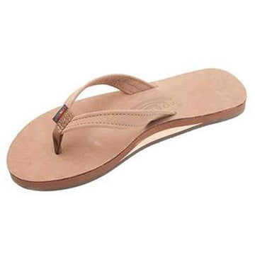 Rainbow Womens Catalina Sandals
