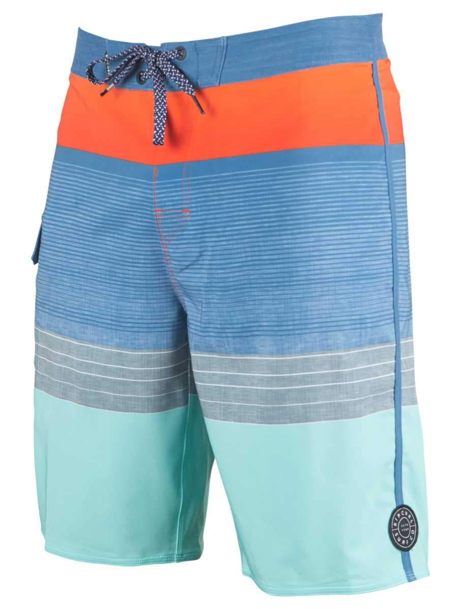 Rip Curl Mirage Horizon Trunk
