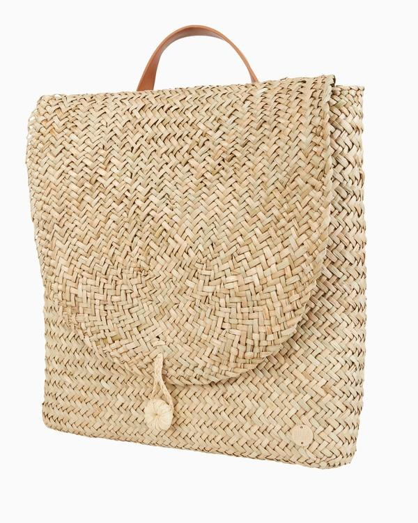 Changing Tides Tote