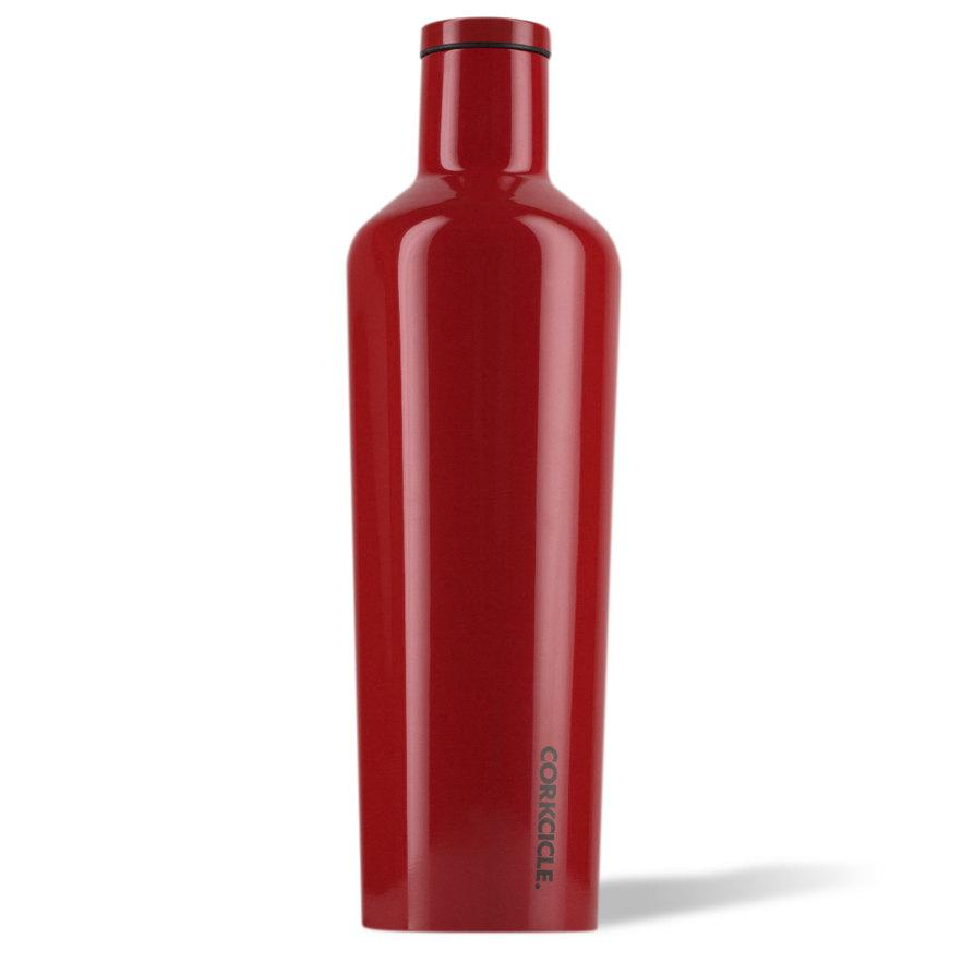 Corkcilcle Dipped Canteen 25oz