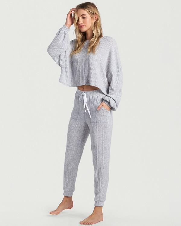 Cozy Coast Sweatpant