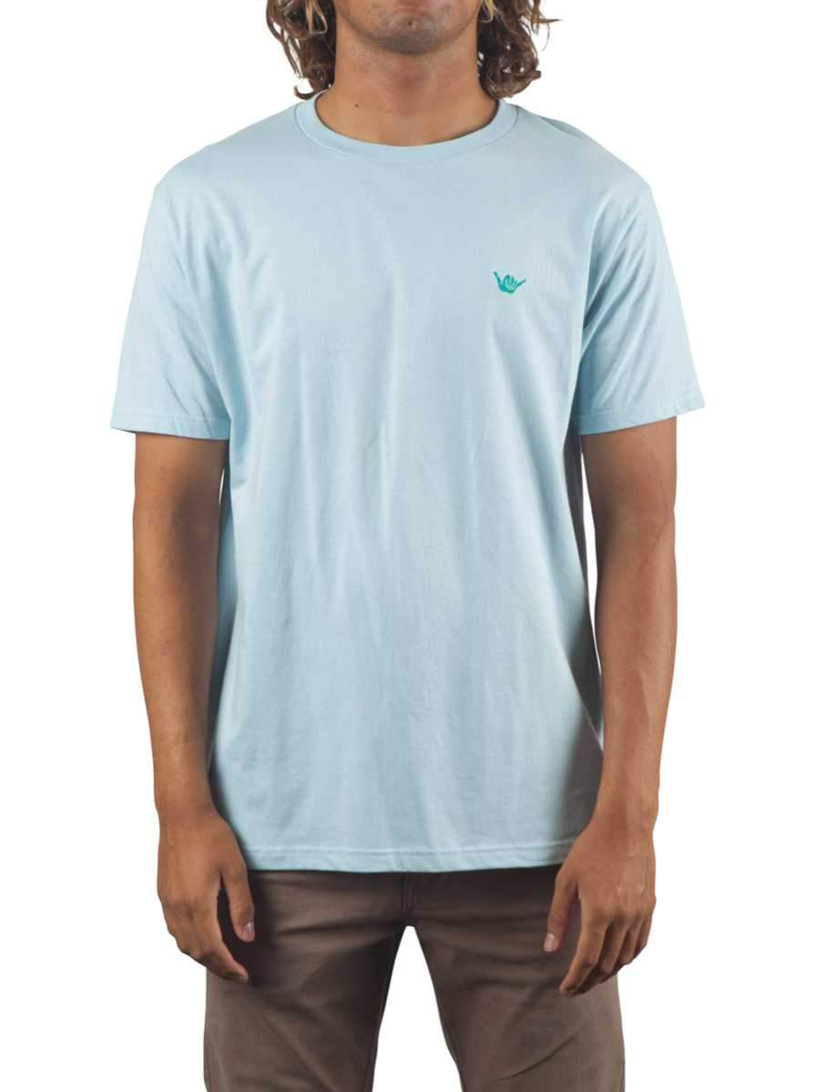 Rip Curl Recipe Heather Tee