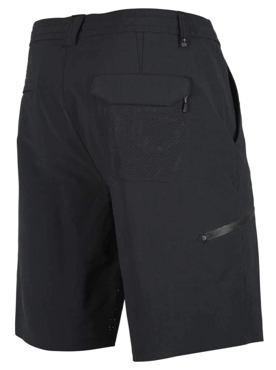 Rip Curl Global Entry Evolution Shorts