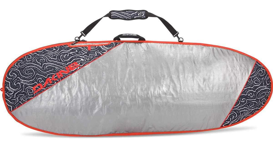 Dakine Daylight Hybrid Boardbag 5'4
