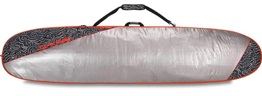 Dakine Daylight Noserider Boardbag 9'6