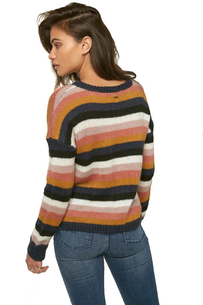 O'Neill Daze Sweater