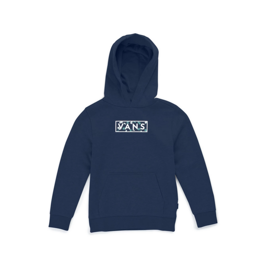 Easy Box Fill PO Hoodie boys