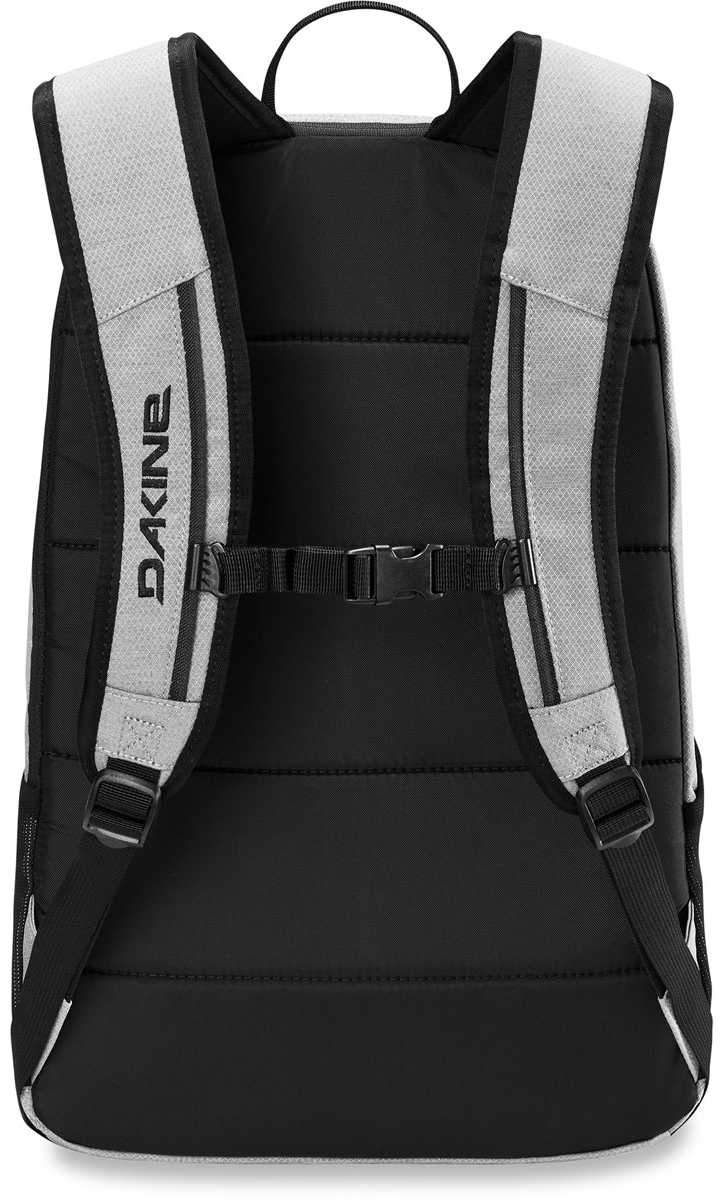 Dakine 26L Duel Backpack