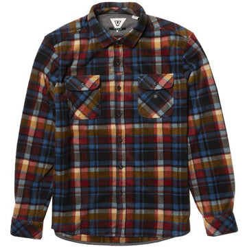 Eco-Zy Polar Flannel