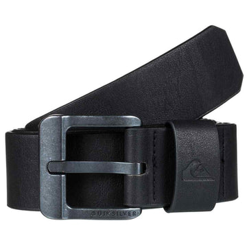 Qiksilver Mens Main Street II Belt