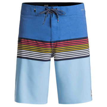 Quiksilver Highline Division Boardshorts 20