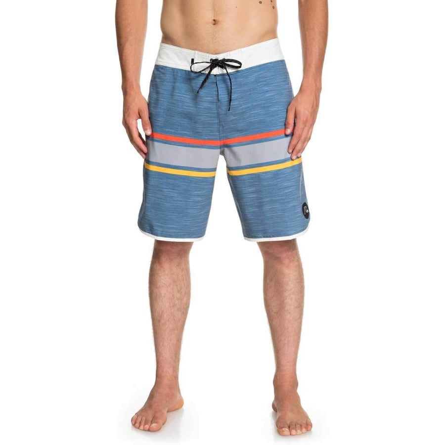 Quiksilver Seasons Beachshorts 20