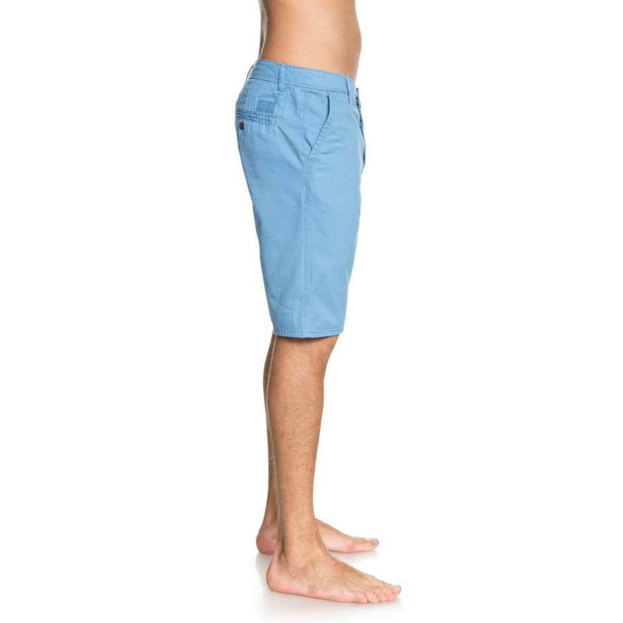 Quiksilver Mens Everyday Chino Shorts