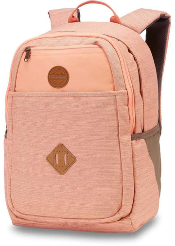 Dakine Evelyn 26L Backpack