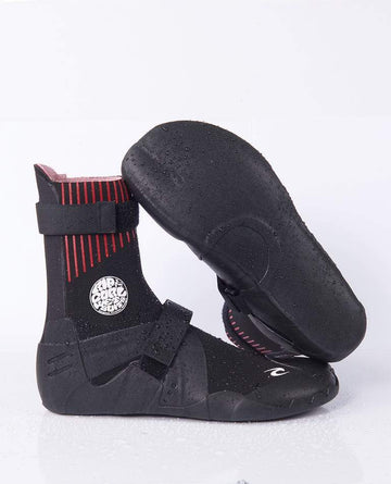 Flash Bomb 5MM Split Toe Boot