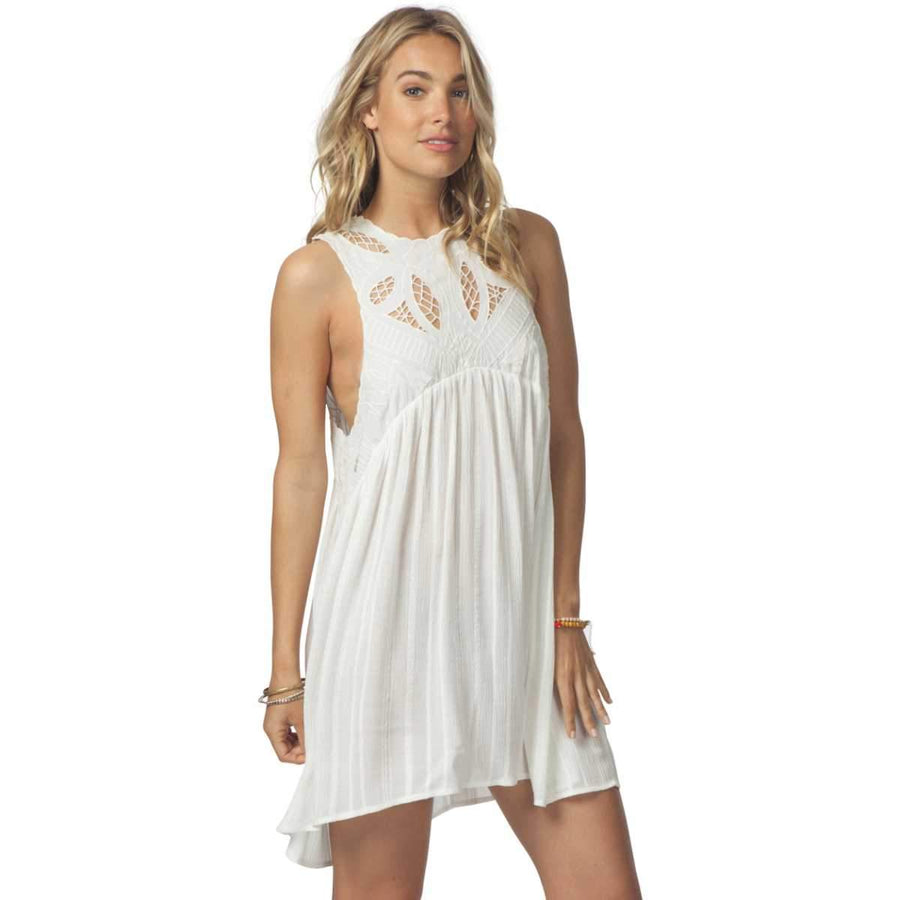 Rip Curl Seaview Dress
