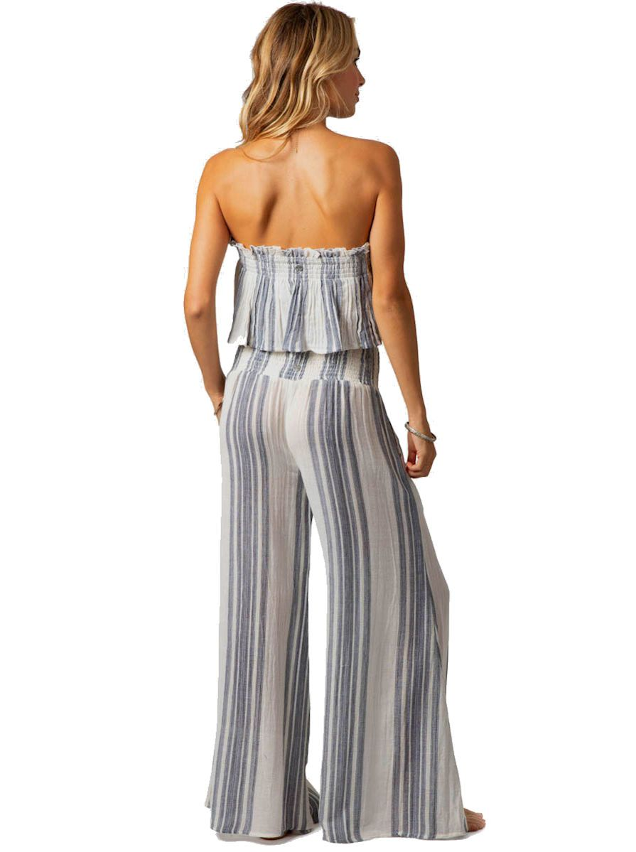 Rip Curl Seaside Stripe Pants