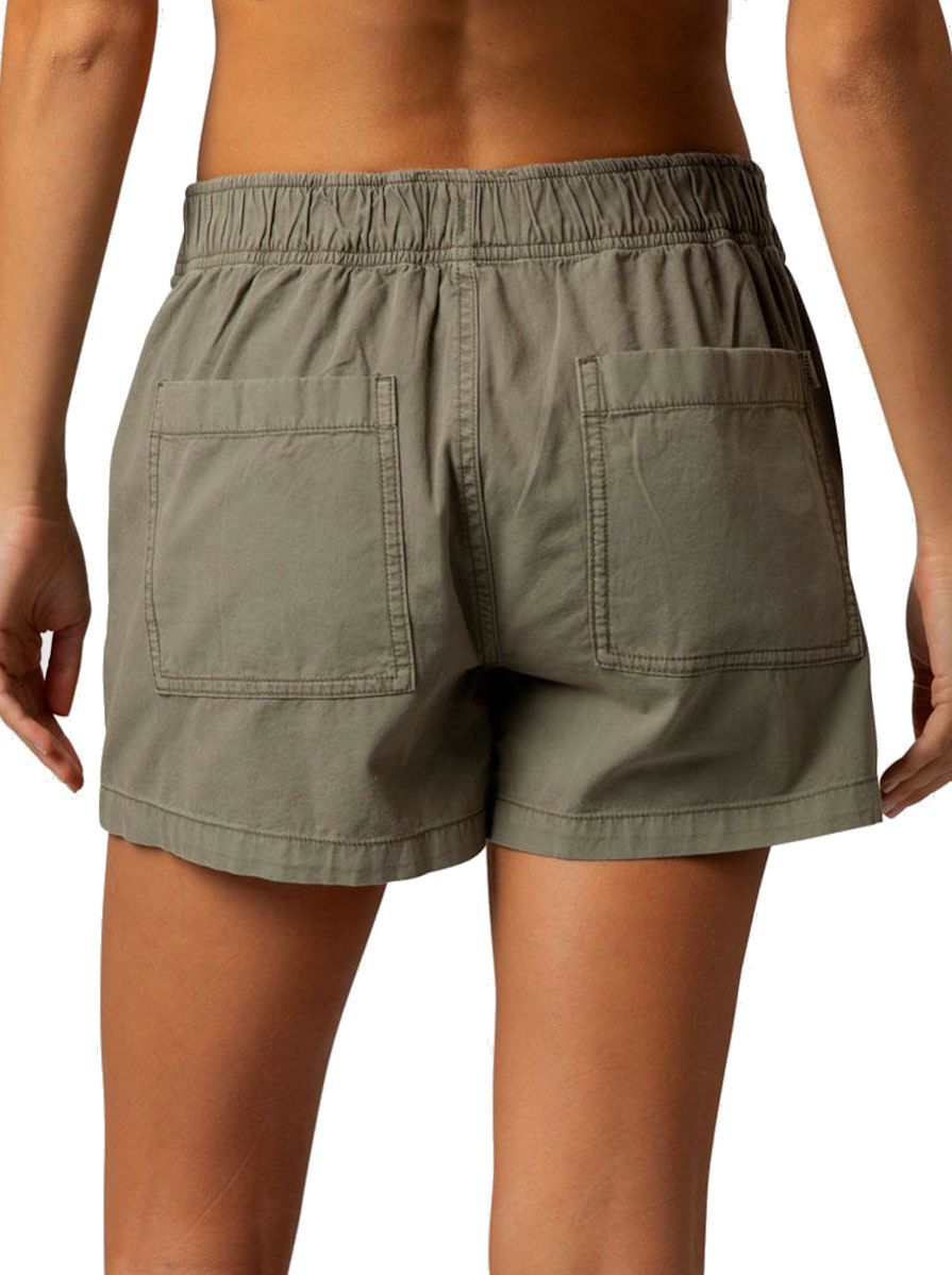 Rip Curl Infamous Shorts