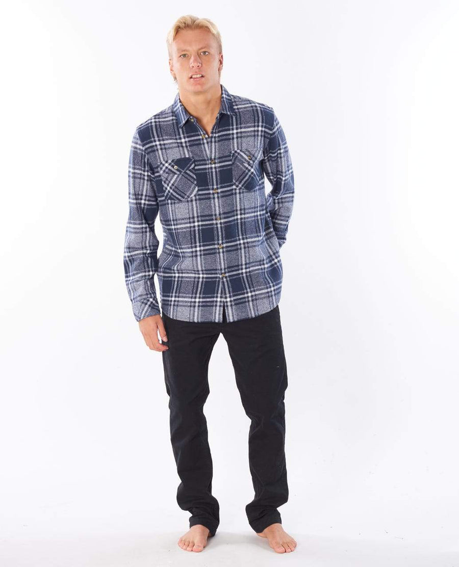 Hammonds Flannel