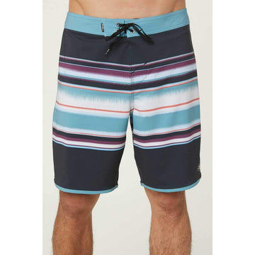 O'Neill Mens Hyperfreak Lined Up Trunk 19