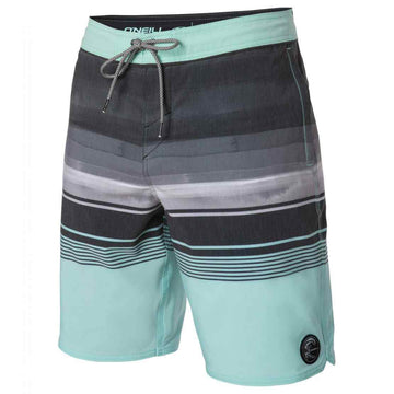 O'Neill Hyperfreak Source 24-7 Boardshorts 20