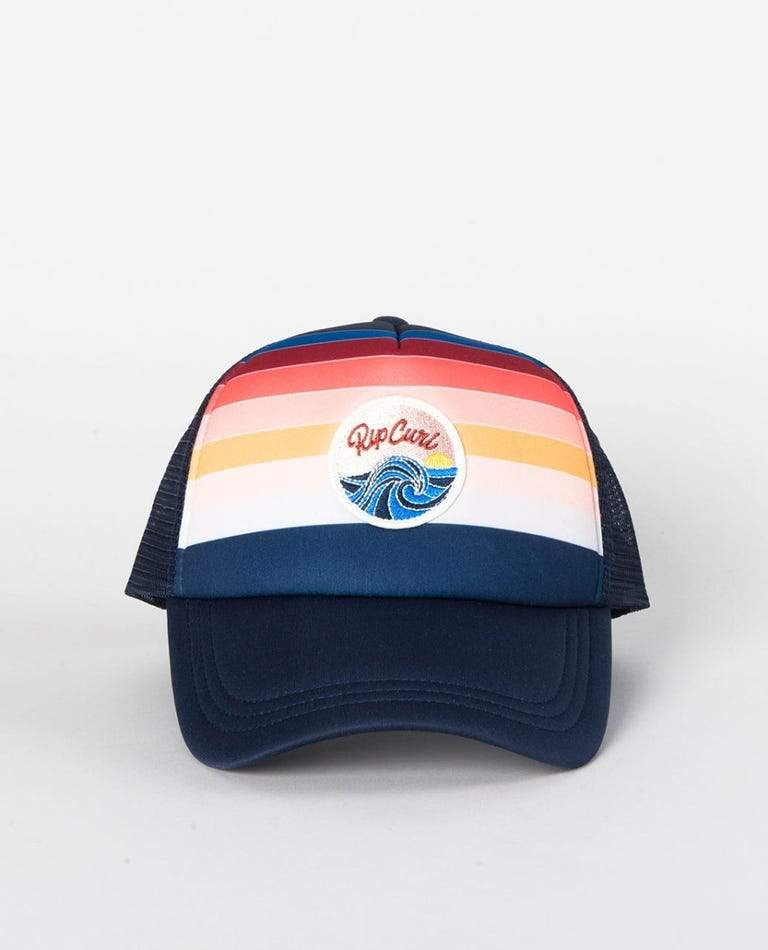 Keep On Surfing Hat
