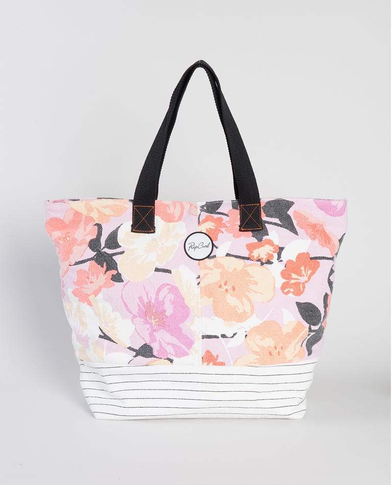 Lake Shore Tote