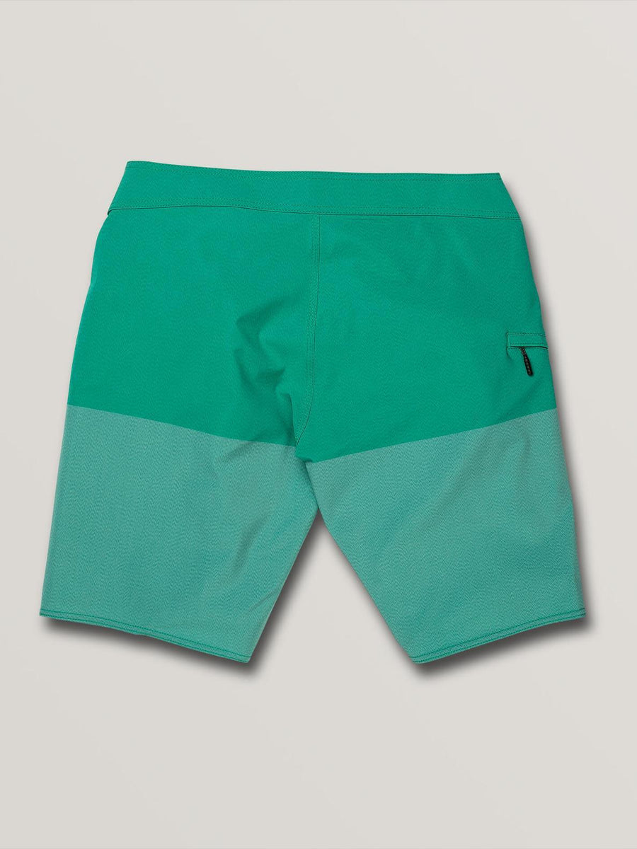 Lido Heather Mod Trunk