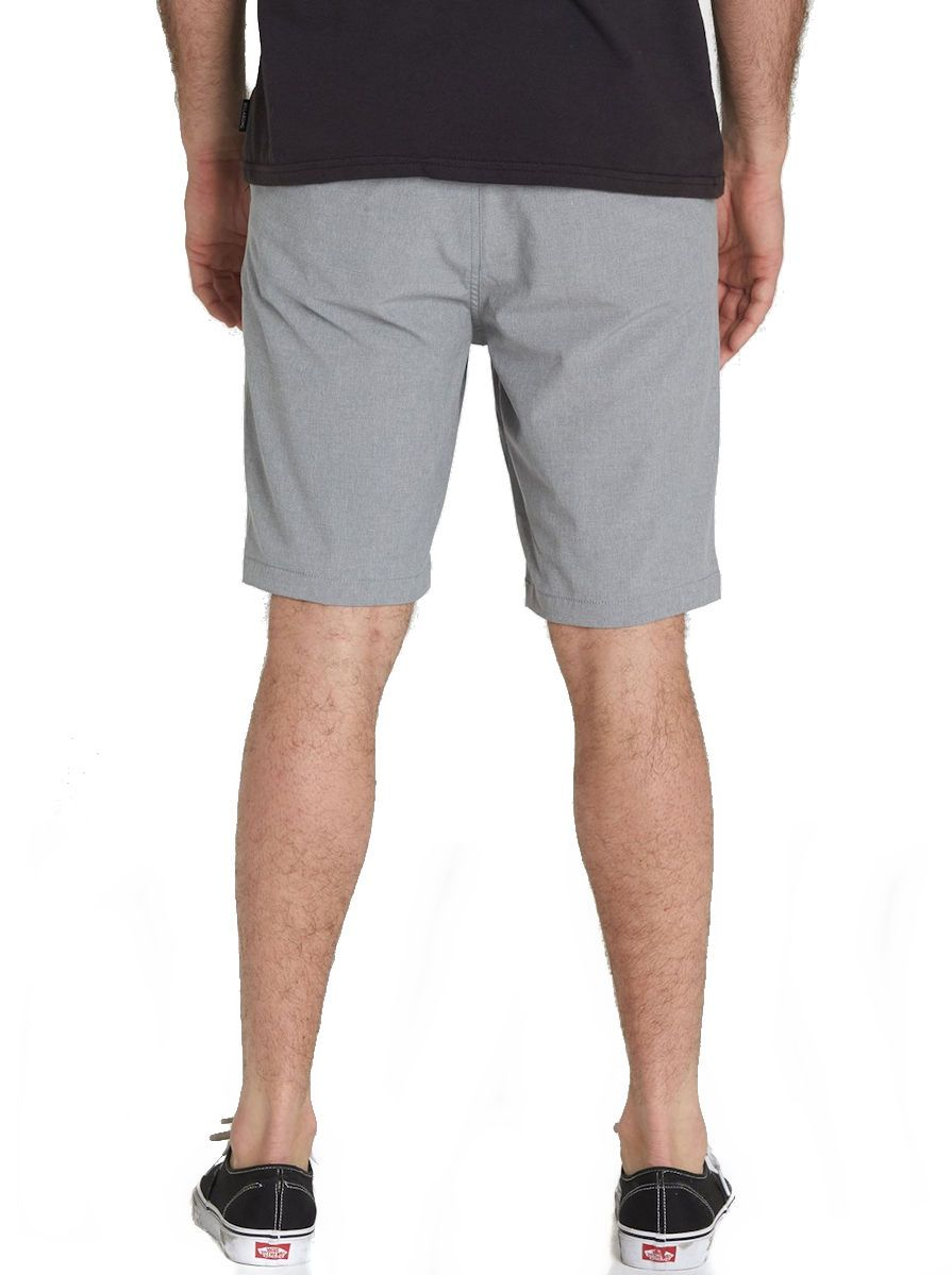 Billabong Crossfire X Submersible Shorts