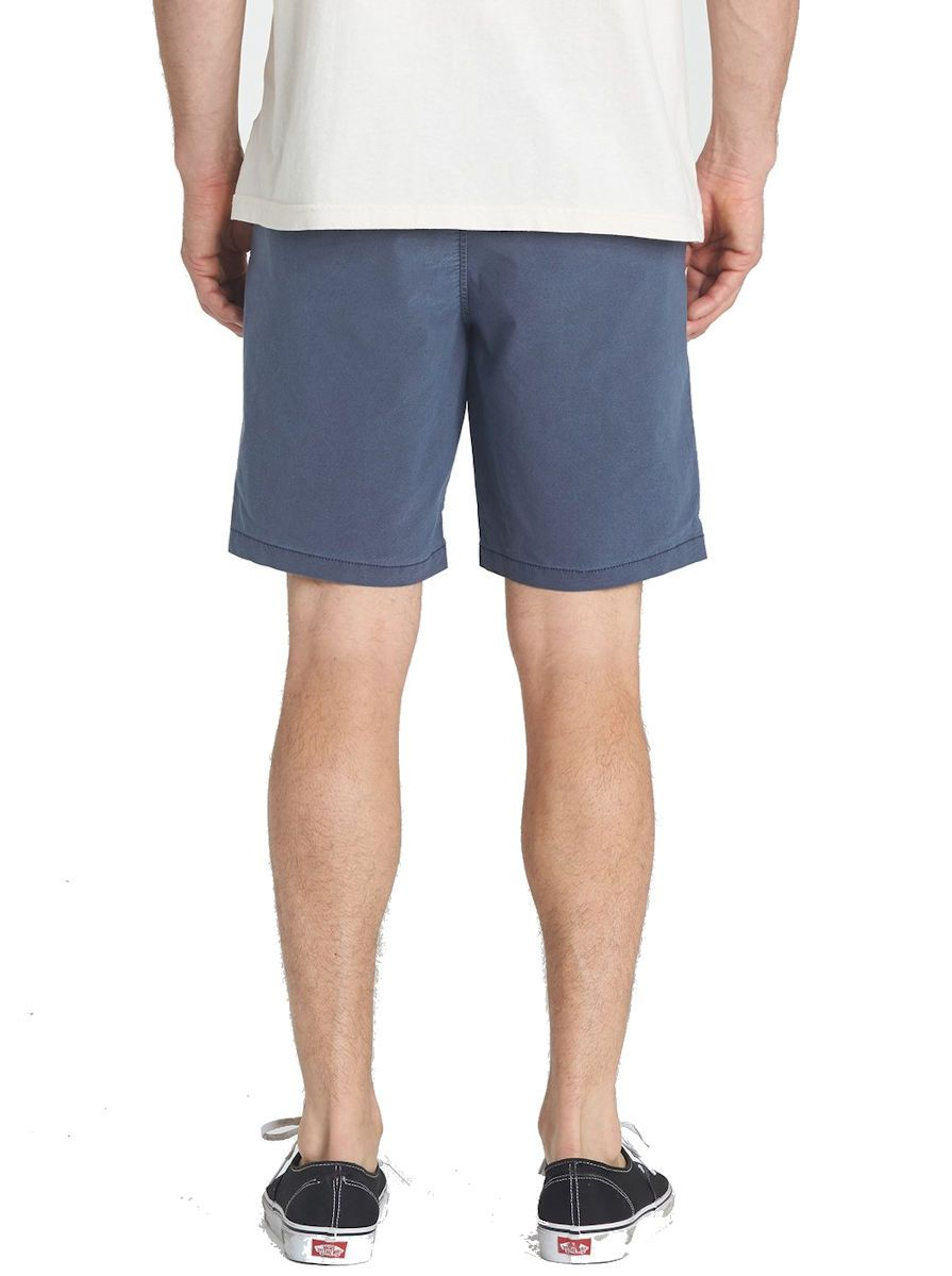 Billabong New Order X Overdye Shorts