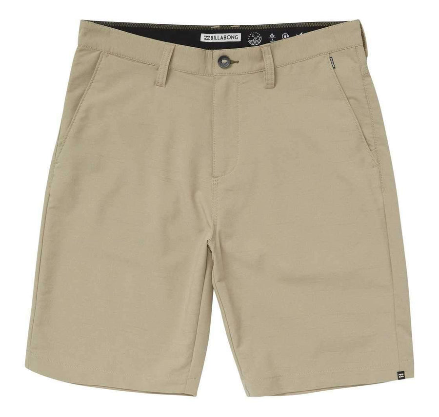 Billabong Surftrek Wick Shorts