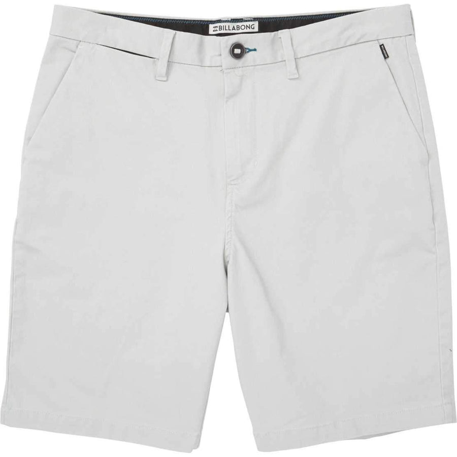 Billabong New Order Shorts 19