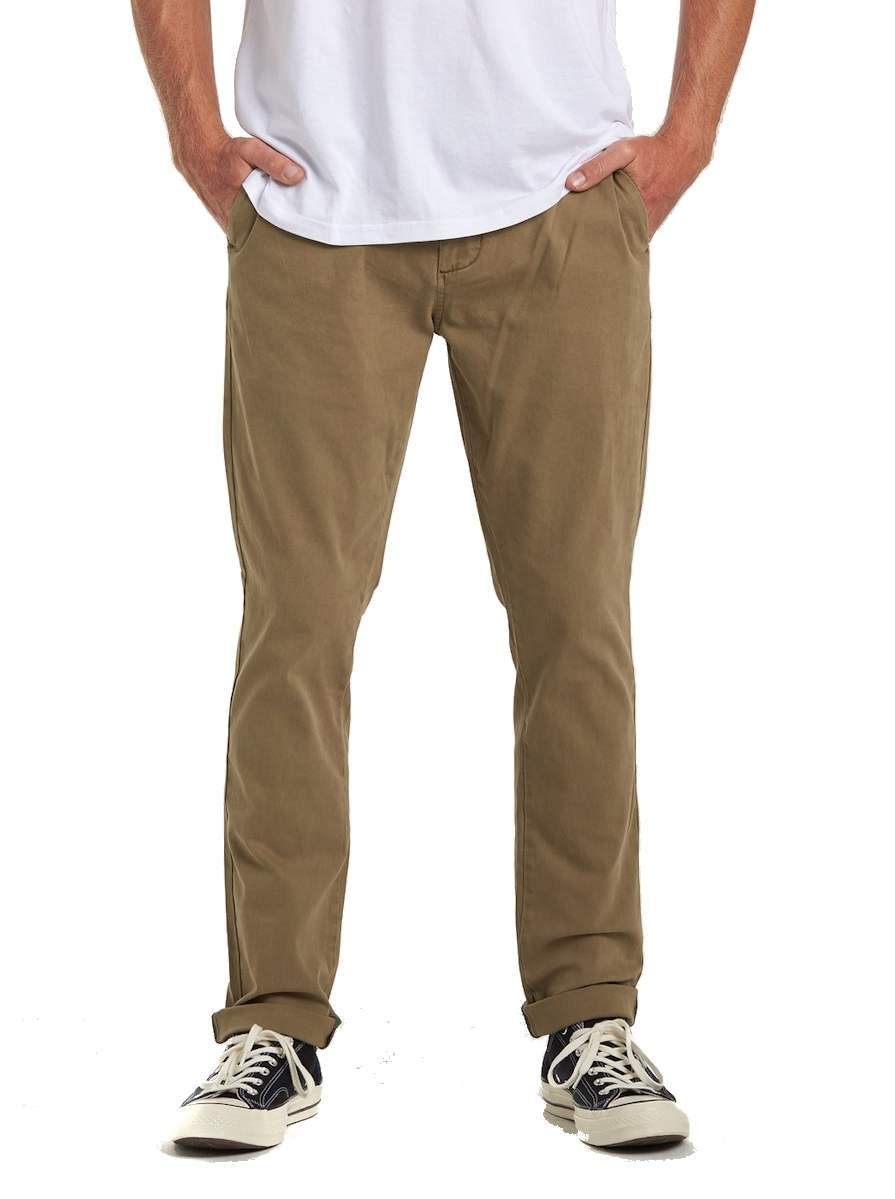 Billabong New Order Chino Pants