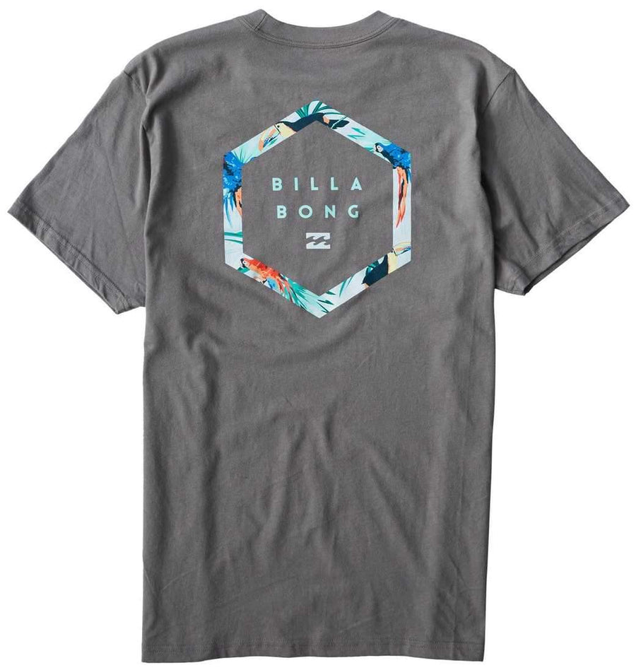 Billabong Access Tee