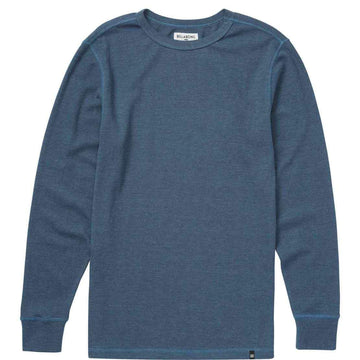 Billabong Mens Essential Thermal
