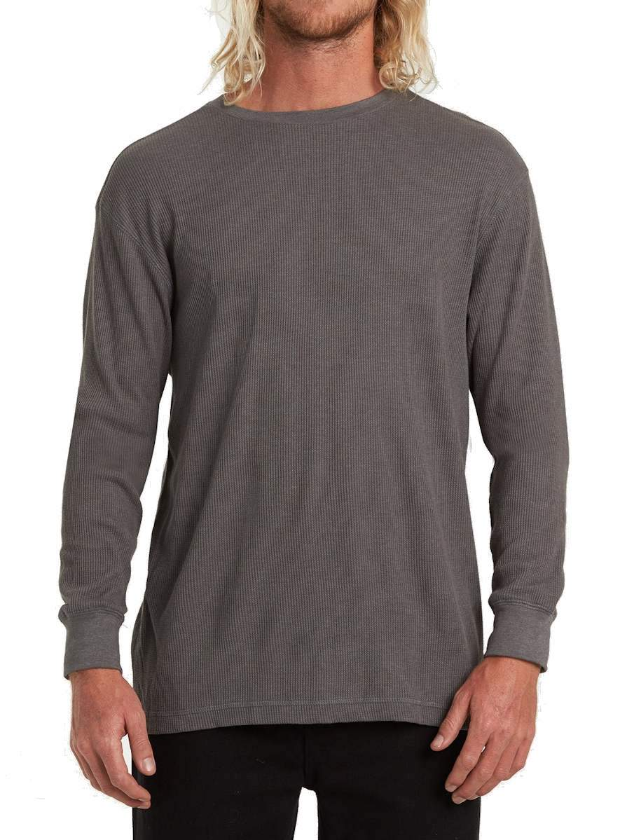 Billabong Essential Thermal